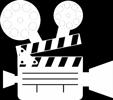 IKONA FILM